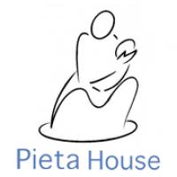 pietaHouse