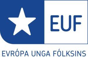 evropópa