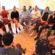 Evrópskt samstarf: Hand in hand for inclusion